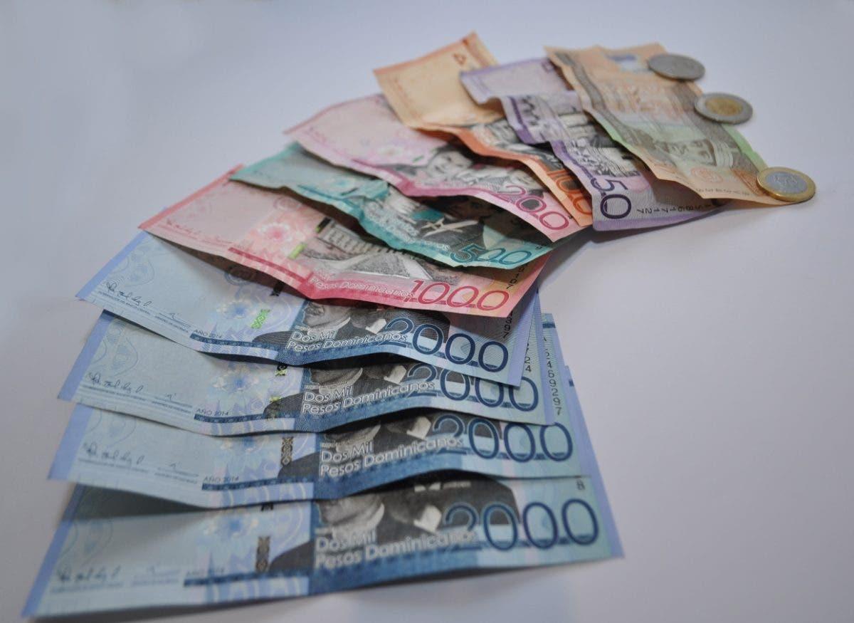 AIRD llama a acatar END al abordar el Pacto Fiscal
