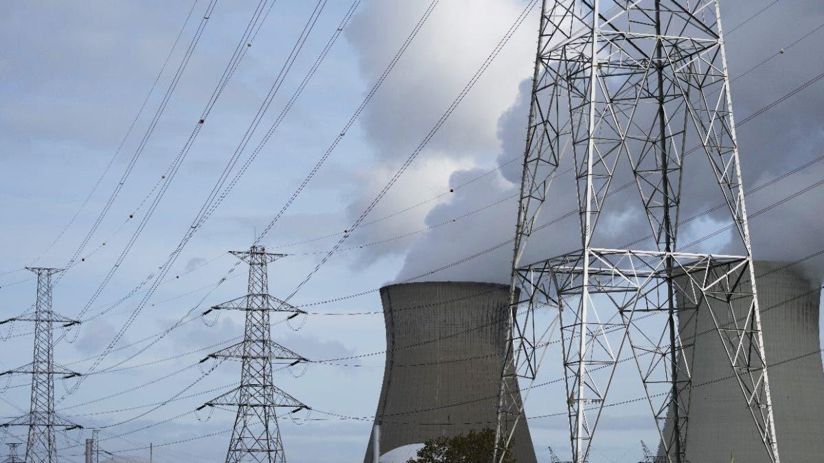 Advierte disturbios sociales por los altos precios de la energía