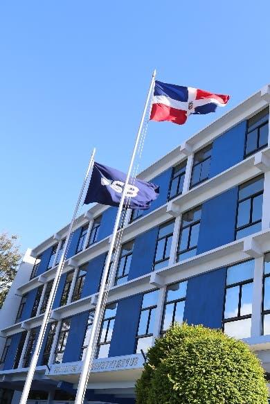 Superintendencia de Bancos celebró su 74 aniversario