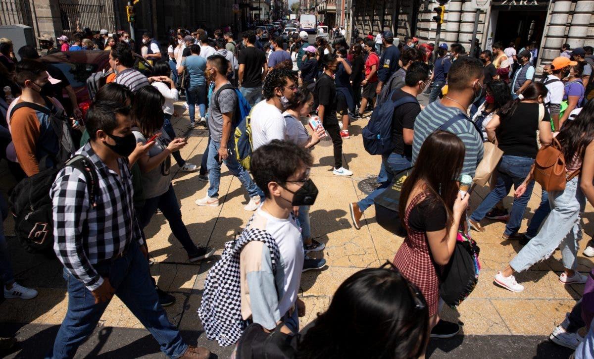OPS: curso de pandemia es incierto en América