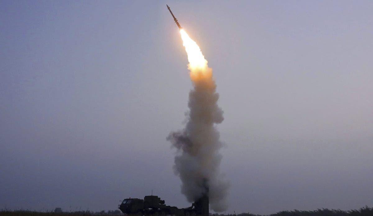 EEUU acusa Corea del Norte generar inestabilidad