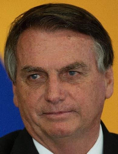 Una comisión del Senado Brasil recomienda enjuiciar Bolsonaro