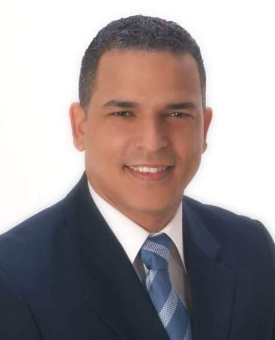 PRM se solidariza con destituido director de COAAROM