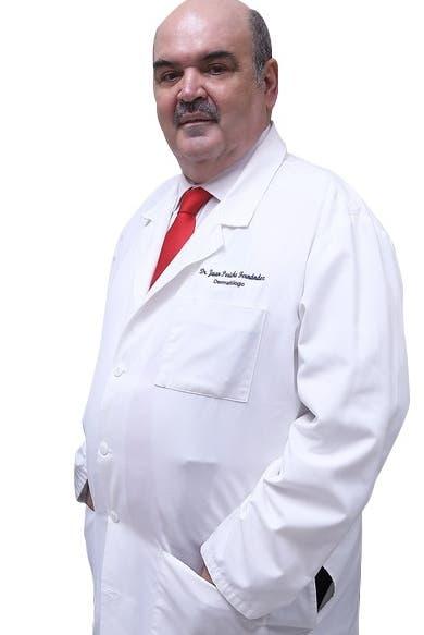 Médico alerta sobre la enfermedad de Hansen o lepra