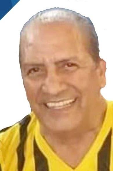 Eligen Sergio Taveras y José Luis Varela