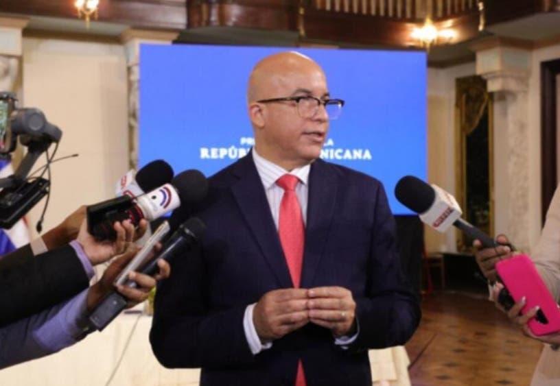 Presidente instruye realizar auditorías en instituciones