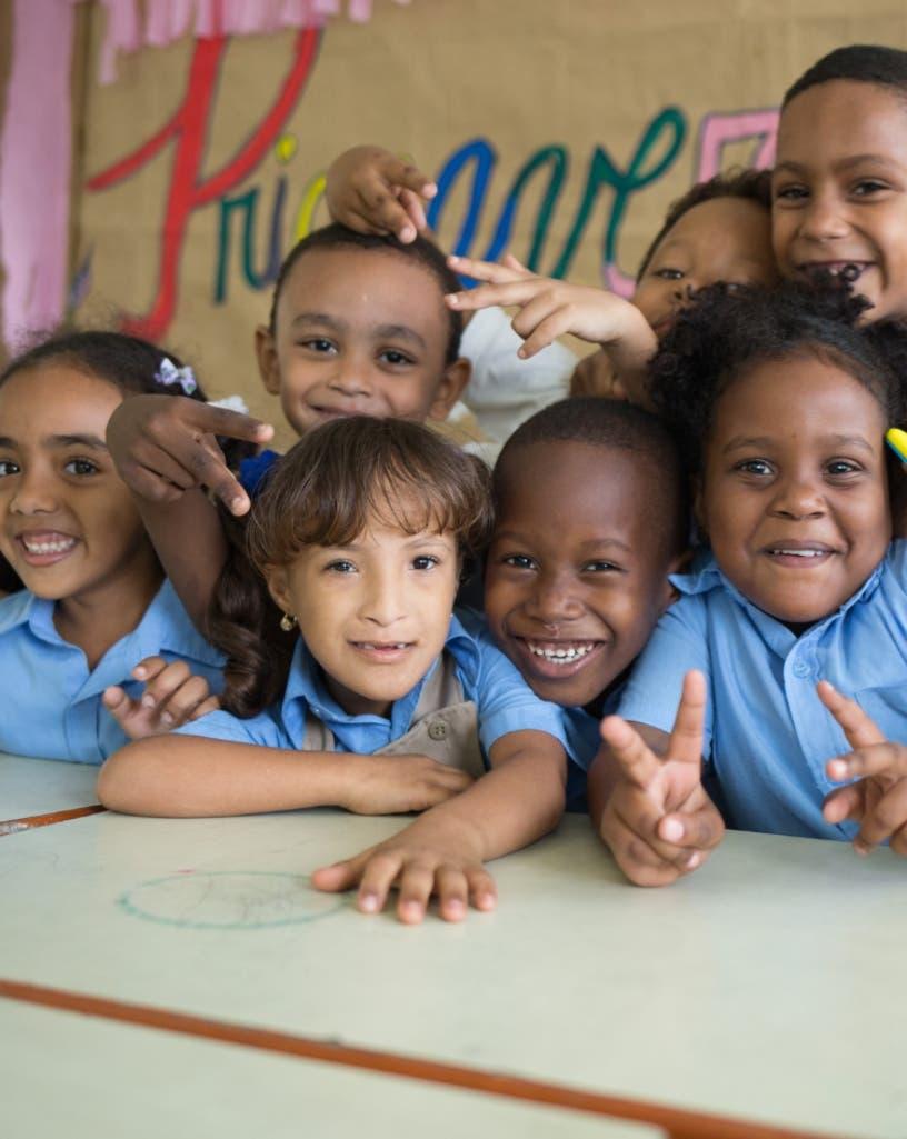 Unicef advierte efectos de la covid en salud mental niños