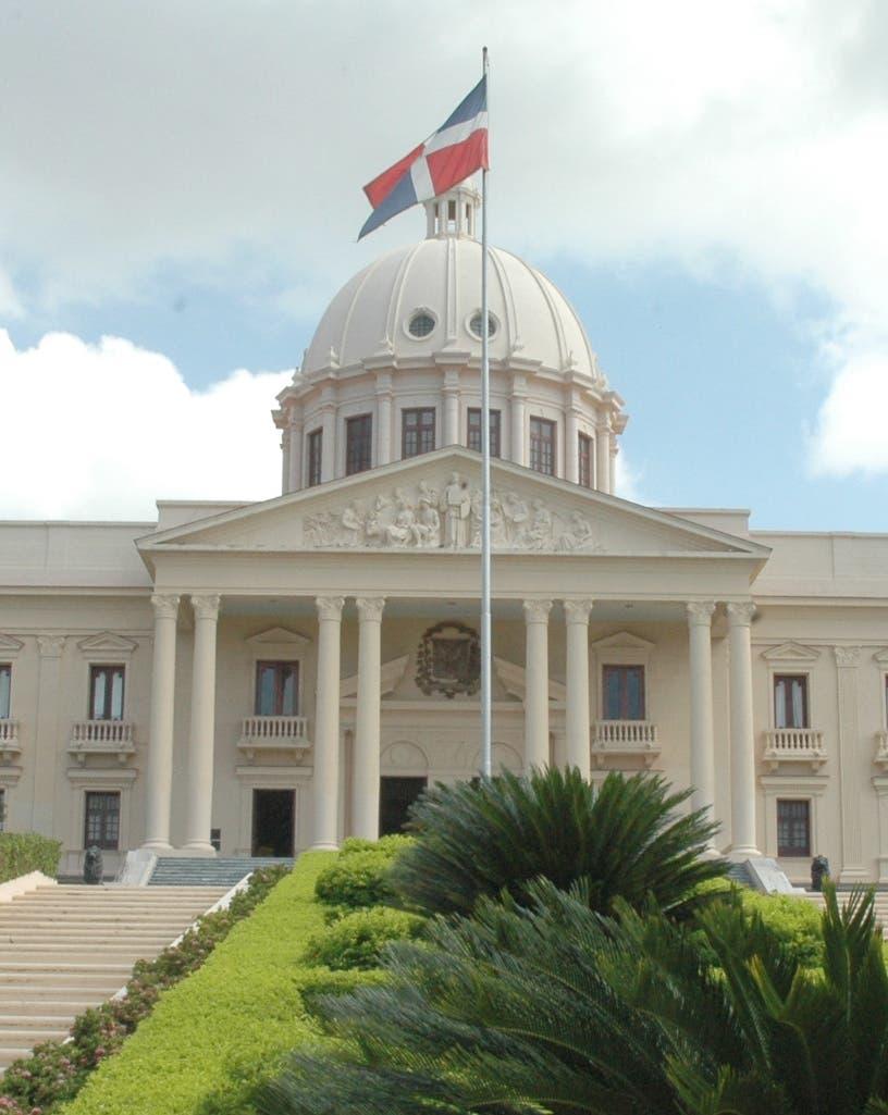 Gobierno asume deuda para evitar alza del  GLP