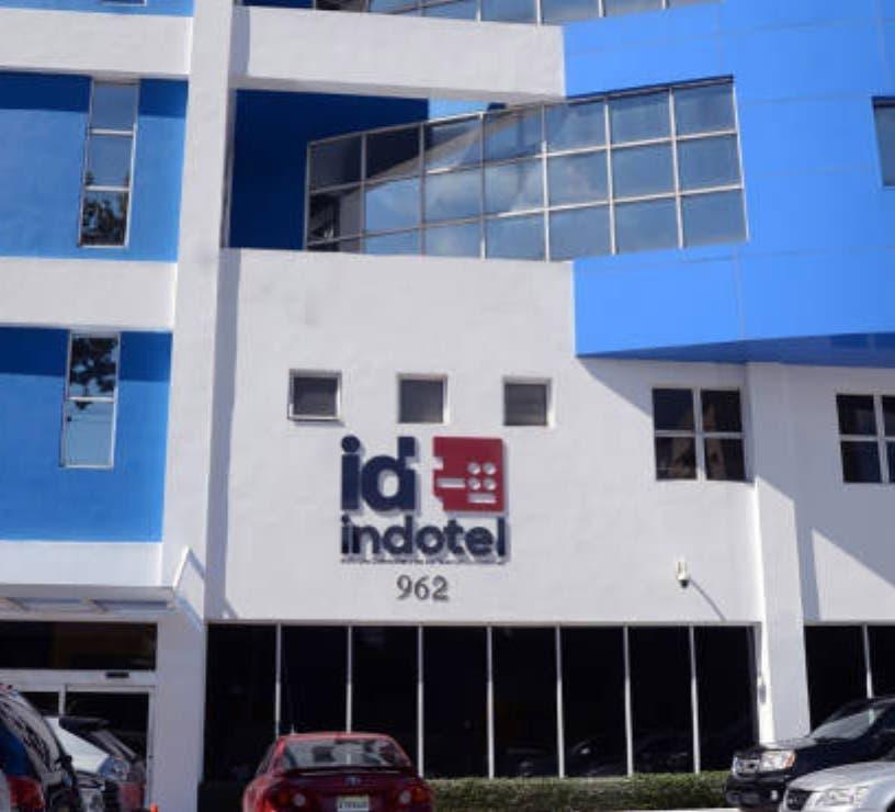 Indotel cierra 45 emisoras operaban de manera ilegal