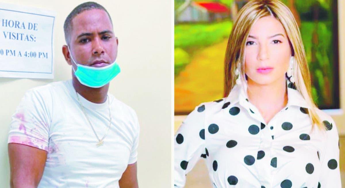 Tribunal aplaza para mañana coerción  agente mató a Leslie