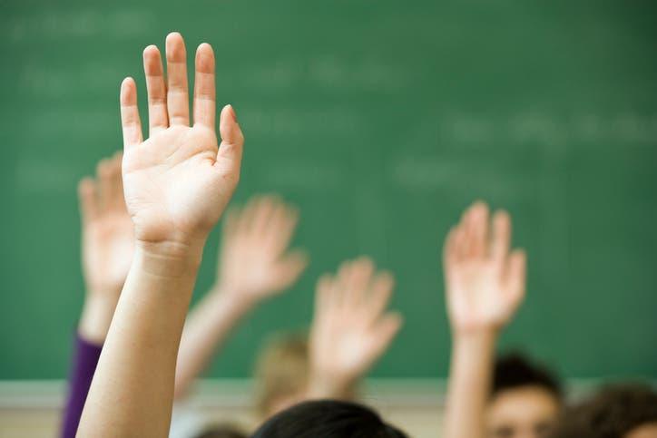 Para mejorar los resultados educativos debe mejorar la gestión