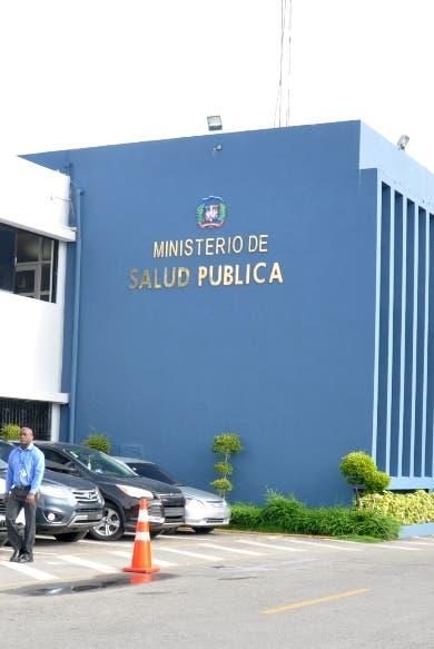 En 24 horas 335 personas se infectan de COVID solo en Santo Domingo