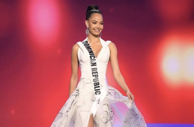 ¡Se acabó la espera! Miss República Dominicana Universo ya tiene fecha