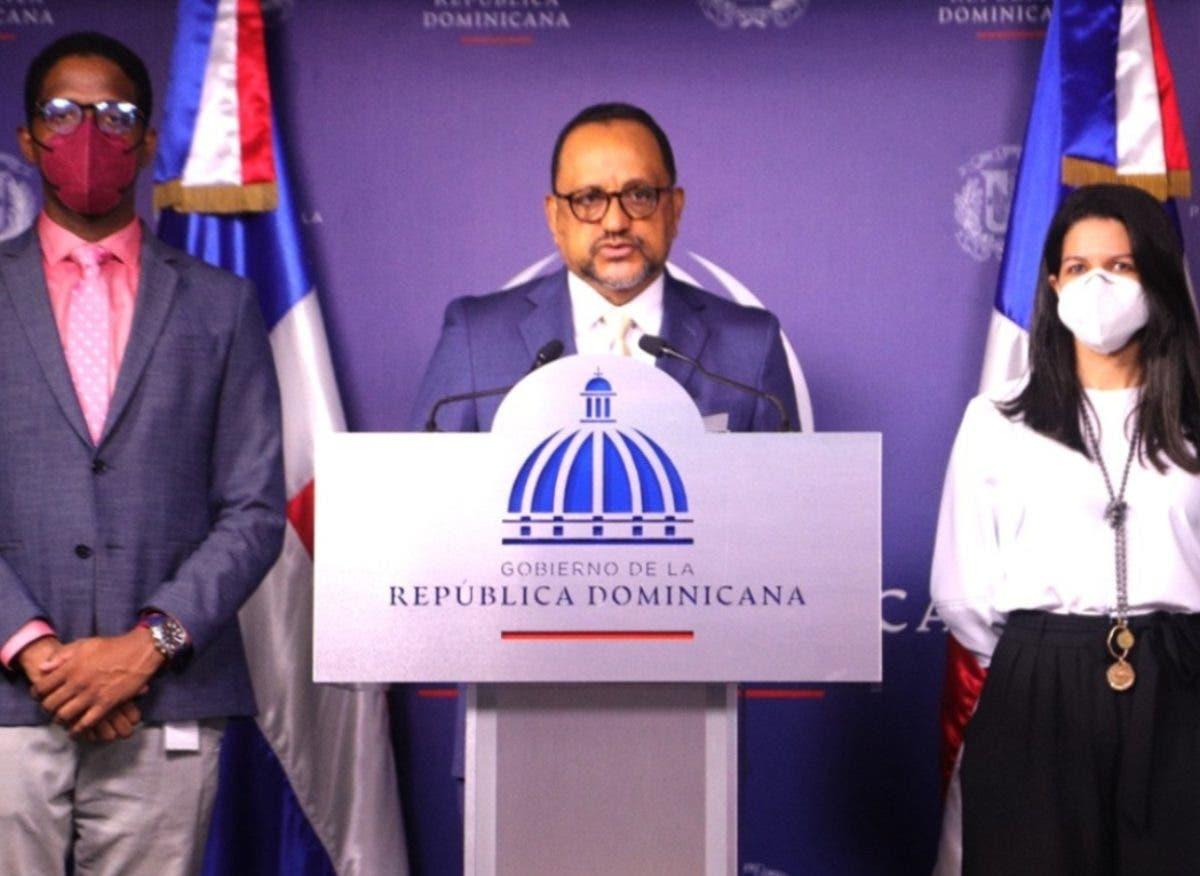 Poder Ejecutivo inicia proceso eliminación del CEA