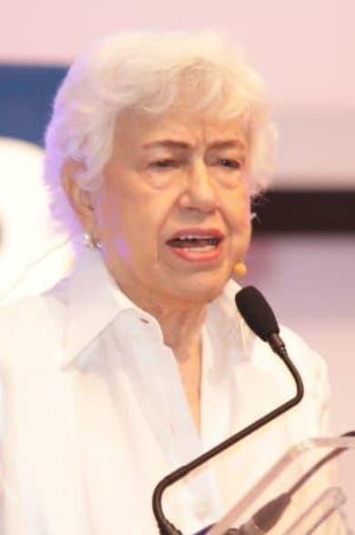 Ortiz Bosch deposita denuncias PGRD