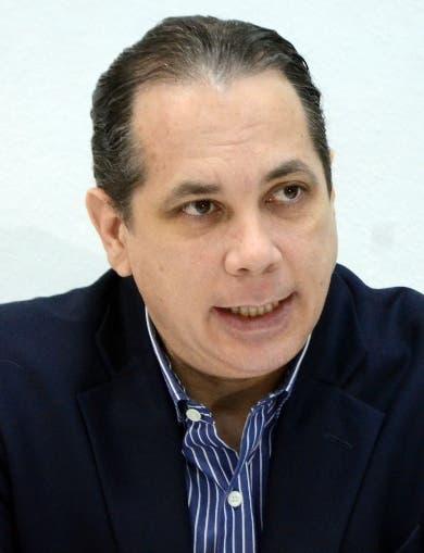Acis pide al Gobierno quitar la exención de los US$200