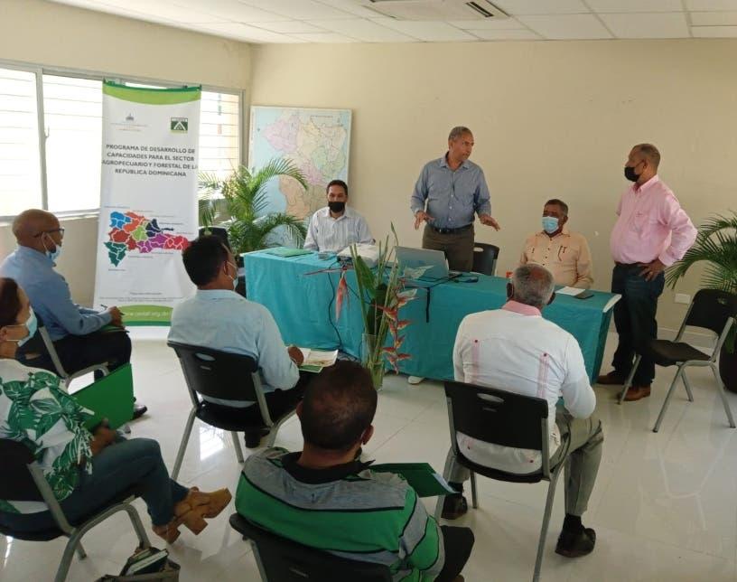 Promoverán  ahorro entre productores agropecuarios