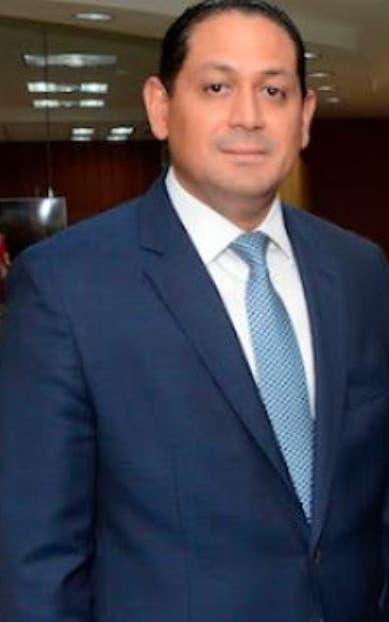 MP gestiona traslado  de  Rafael  Canó al país