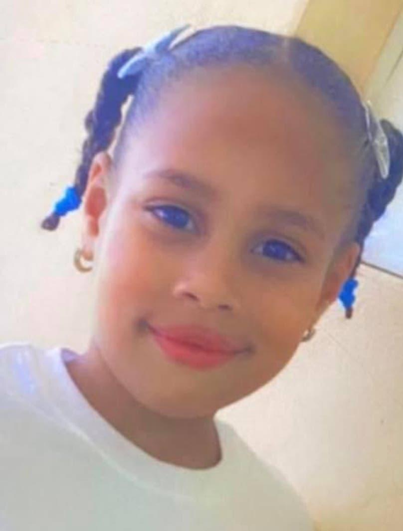Tiroteo entre bandas arrebata la vida a una niña de 8 años en Moca