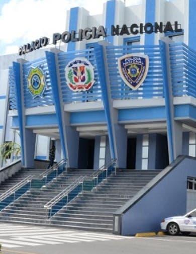 """Diputado PRM: """" bandas en PN son parte del problema"""""""