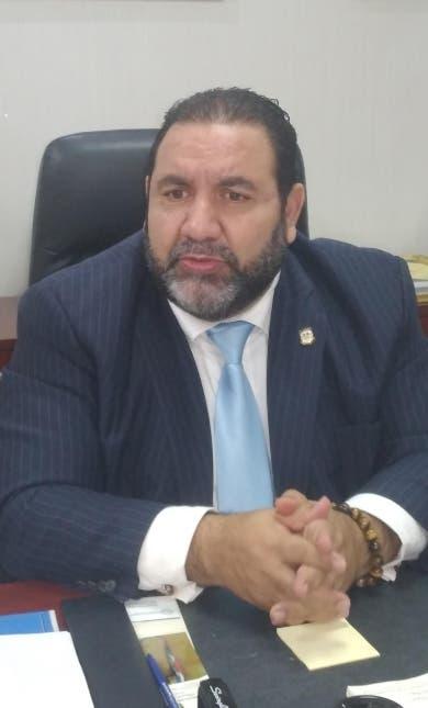 En diálogo reforma; Partidos se autoexcluyen; PRSC critica acción