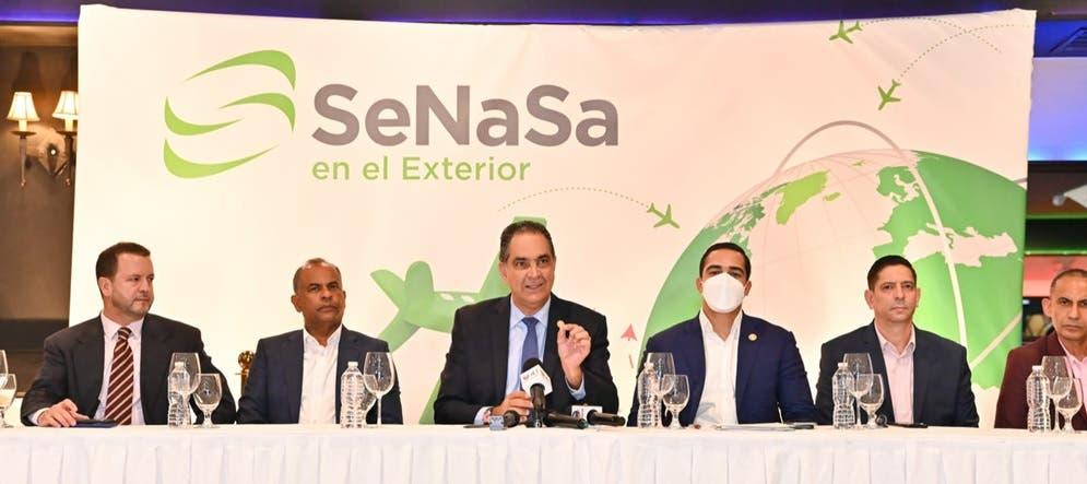Abrirán oficinas de SeNaSa en varios estados EUA