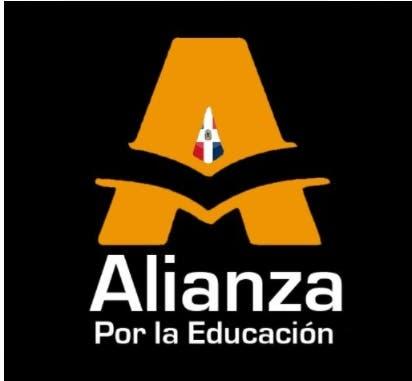 Alianza por la Educación sugiere al Minerd incluir materias de Derechos Humanos y  Manejo de Conflictos en el nuevo currículum