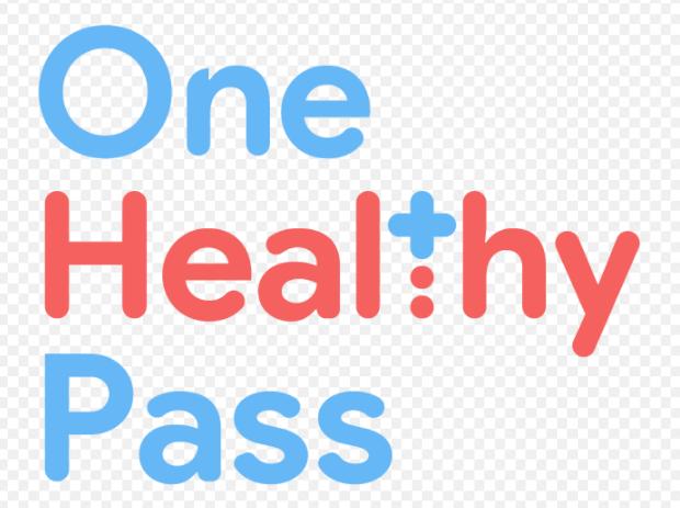 Lanzan nueva aplicación gratuita para portar tu tarjeta de vacuna de manera digital