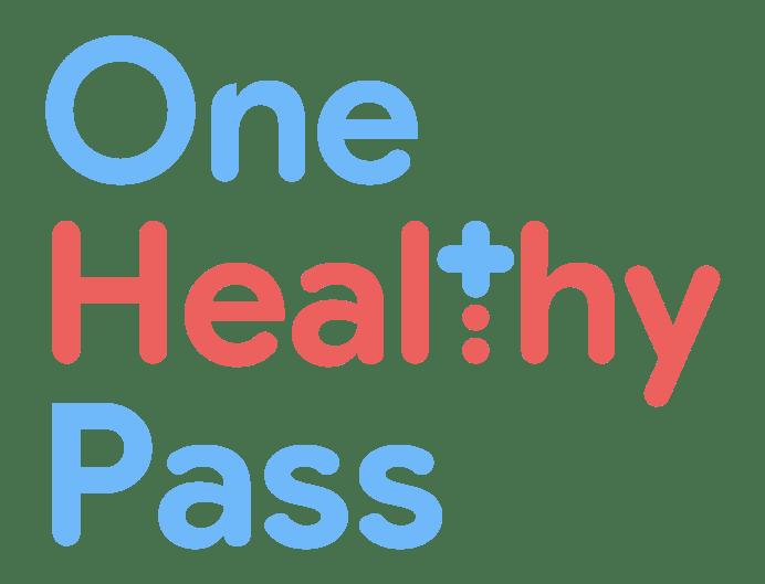 One Healthy Pass la app que te permite digitalizar tu tarjeta de vacuna