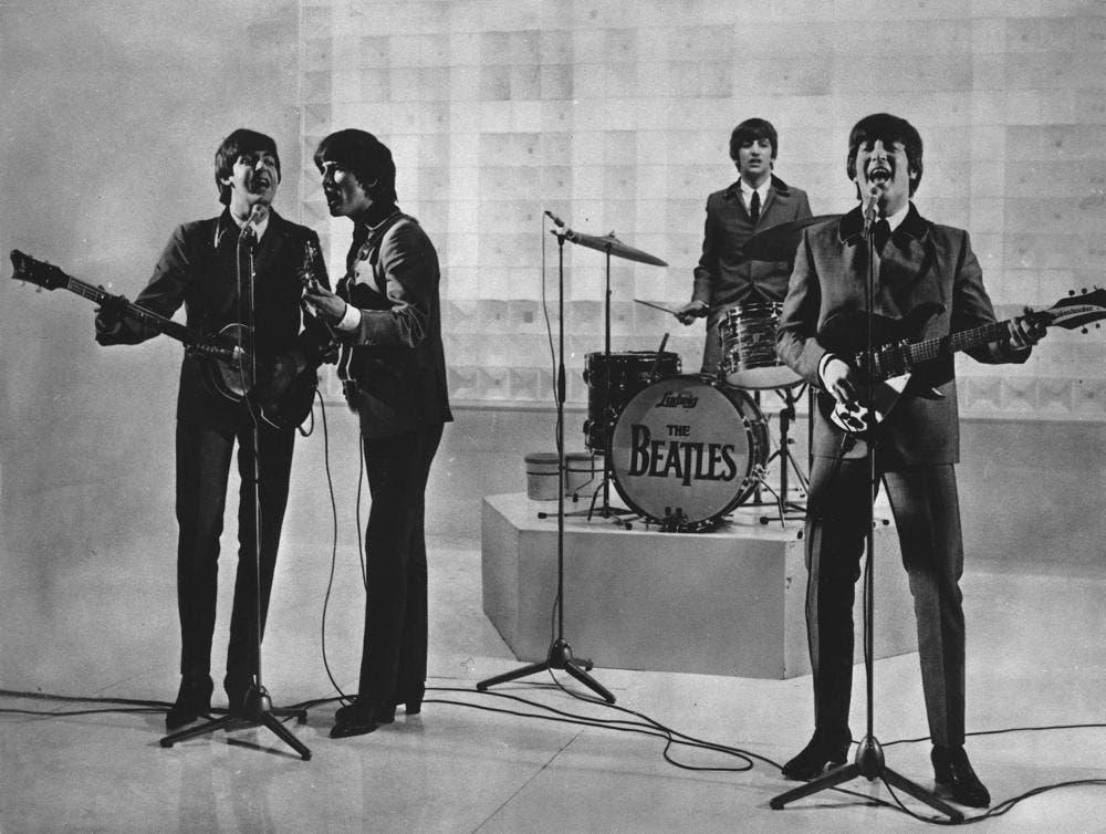 McCartney: Lennon fue responsable de separación de los Beatles