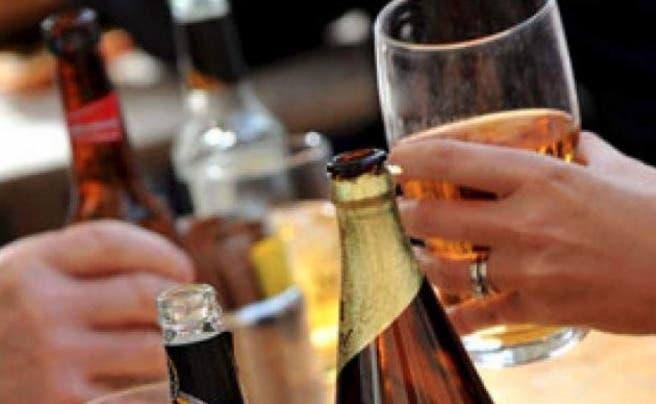 Los horarios en que estarán prohibidas ventas bebidas alcohólicas en colmados y discotecas