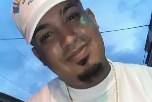 Policía suspende agente mató ciudadano durante persecución de presunto delincuente