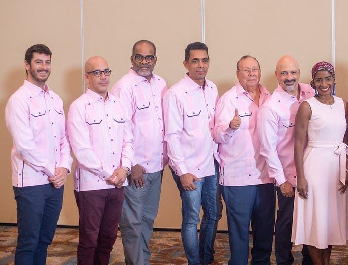«Chacabana Rosa» una iniciativa de prevención del cáncer