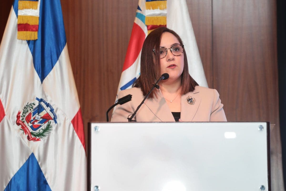 ADOEXPO aplaude retiro de propuesta reforma fiscal