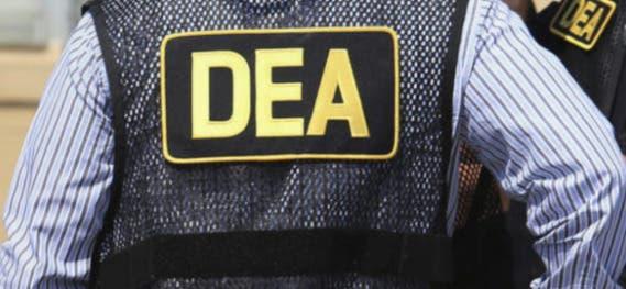 EUU pide a México que permita ingreso de agentes de la DEA