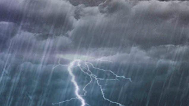 Declaran emergencia en NY y NJ por tormenta; dominicanos afectados