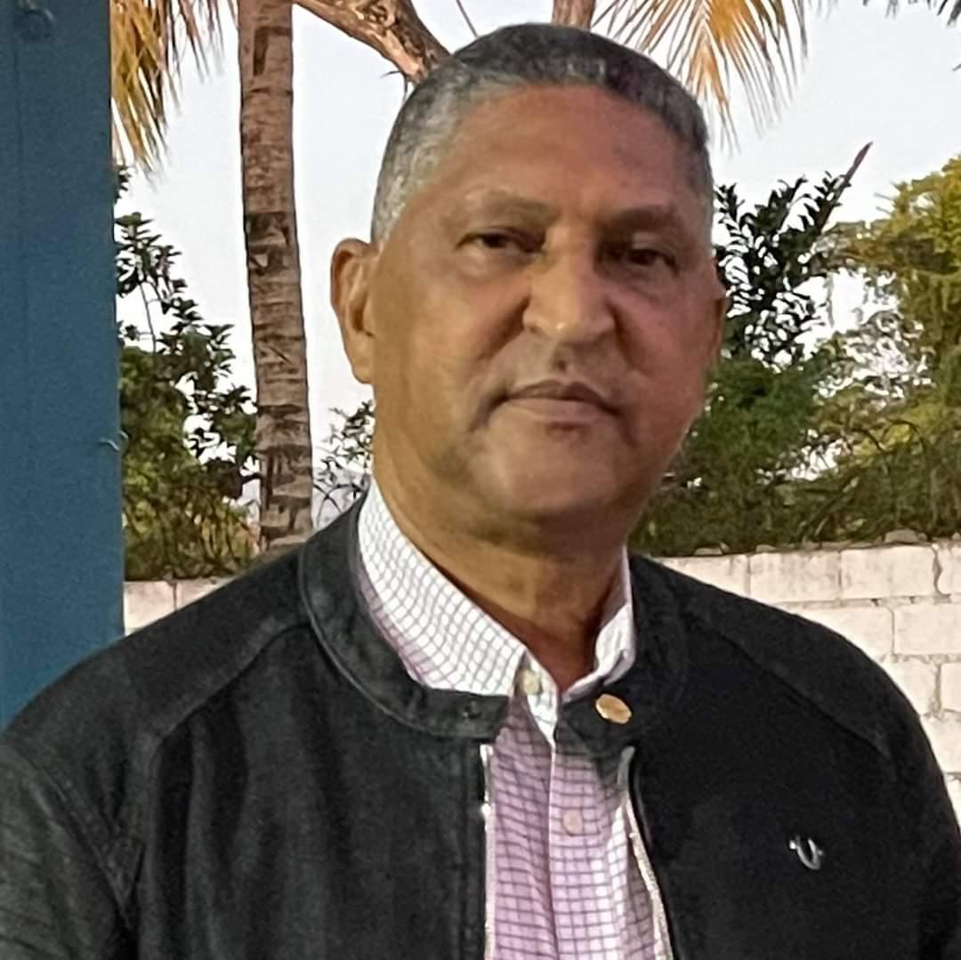 Subdirector de Migración del Cibao denuncia trama en su contra