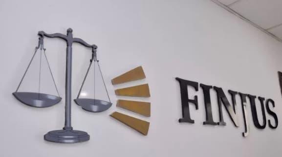 Finjus: violación sexual a pareja no debe verse como un tipo penal distinto