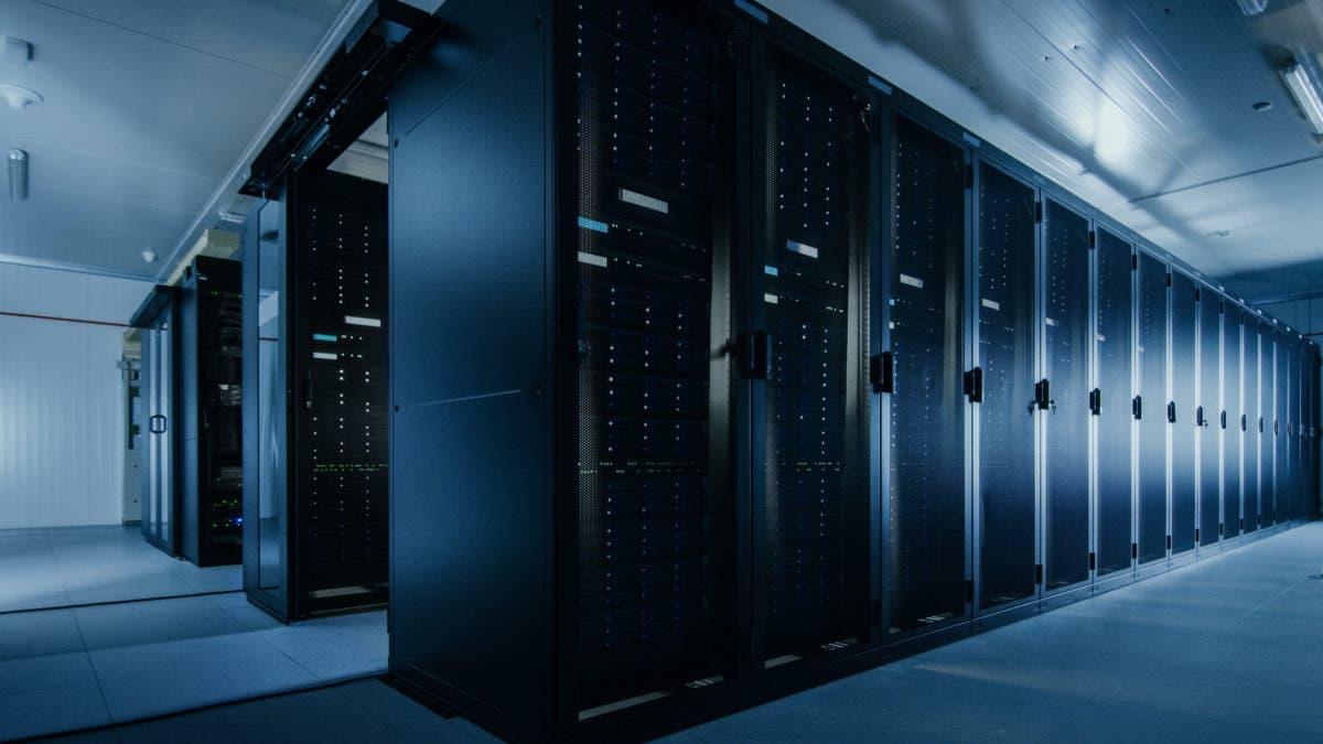 Lanzan solución de contención para centros de datos