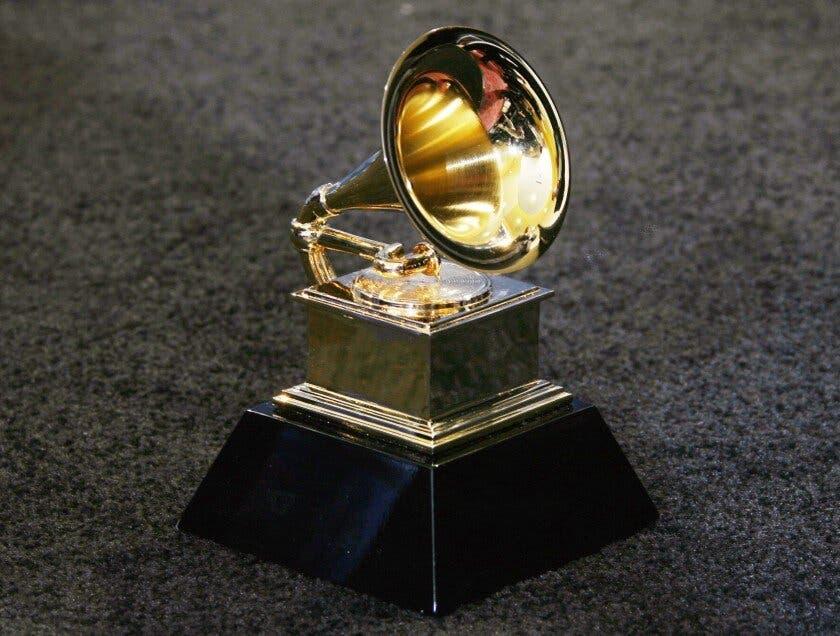 """Los Grammy se convierten en los primeros premios con """"Cláusula de inclusión»"""