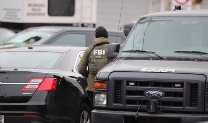 El FBI investiga el secuestro de misioneros de EEUU en Haití