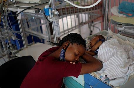 Escasez de gasolina abruma a Puerto Príncipe