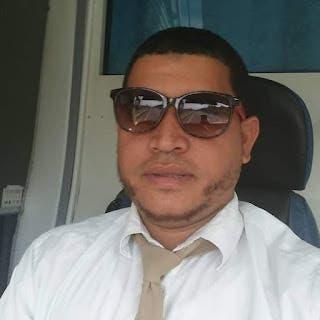 Muere chofer del Sichoem en accidente en La Romana