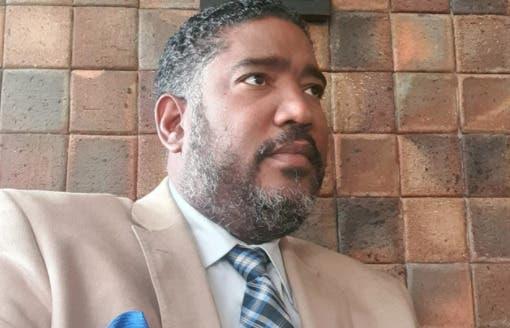 Comunicador Juan Mateo  dice que apelará fallo lo condenó por difamación contra Guido Gómez