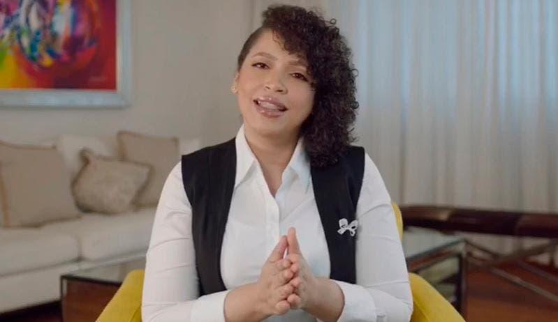Juliana O'Neal tras declaraciones de Rogelio Genao: violación es violación sin importar quién sea