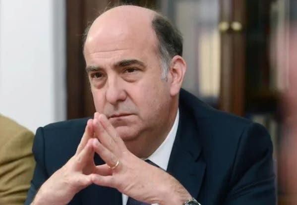 EEUU anuncia regreso del diplomático Kenneth Merten a embajada estadounidense en Haití