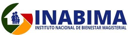 Inabima; Director apoya igualar pensiones de profesores