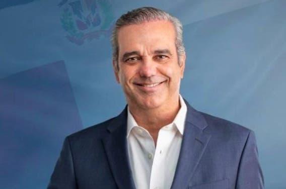 Presidentes de Panamá, Costa Rica y República Dominicana reforzarán alianza