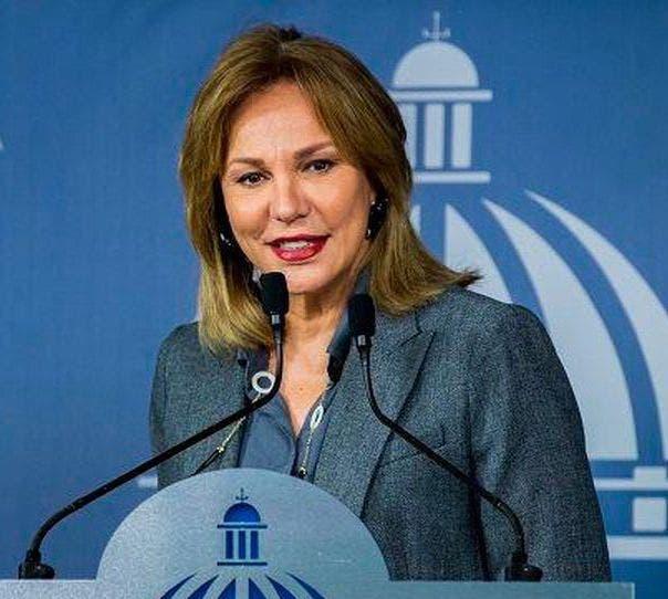 Ministras y ministros de Cultura de Iberoamérica se reúnen este jueves para discutir medidas que impulsen el sector