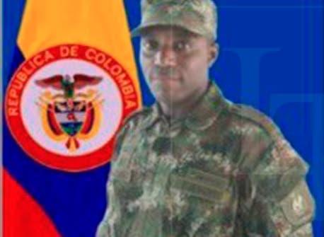 Colombia apoyará con caso de prófugo vinculado asesinato Jovenel Moise y capturado en Jamaica